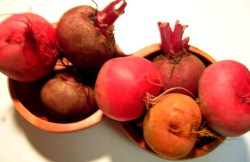 beets-in-a-bowl.jpg