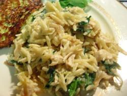 carmelized-baby-leeks-pasta.jpg