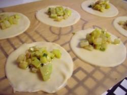 empanadas-in-process.jpg