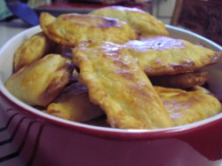 empanadas-ready-to-serve.jpg