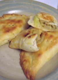 fresh-empanadas.jpg