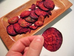 about-to-eat-a-beet-chip.jpg