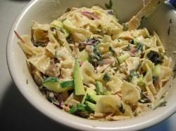 bow-tie-pasta-with-sorrel-and-zucchini.jpg