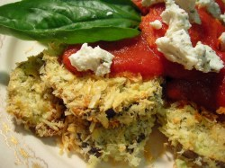 breaded-eggplant-with-goat-cheese.jpg