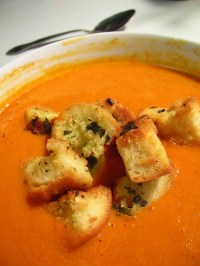 croutons-in-soup.jpg