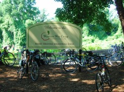 farm-bike-tour-photo.jpg