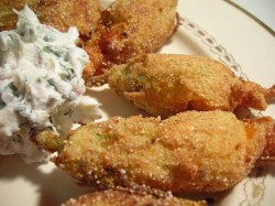 fried-squash-blossom-with-herb-cheese.jpg