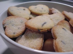 laveder-cookies-sugared.jpg