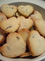 lavender-cookies.jpg