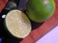 limes-for-salsa.jpg