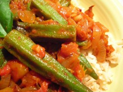 okra-with-coriander-and-tomatoes.jpg