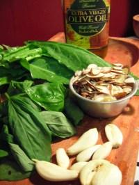 pesto-ingredients.jpg