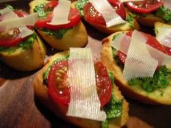 sorrel-almond-pesto-on-toast.jpg