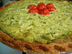 sorrel-chevre-tofu-quiche.jpg