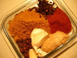 spices-for-squash-pickles.jpg
