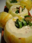 three-cucumber-soup-bowls.jpg